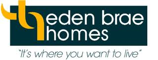 Eden Brae Homes