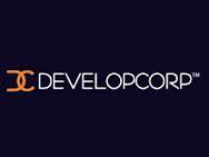 Developcorp