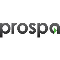Prospa Loans