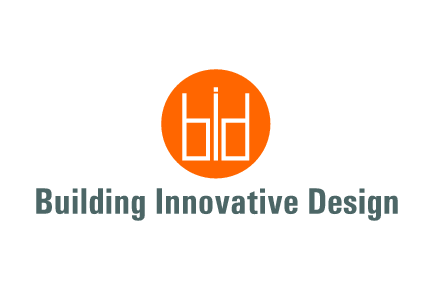 Building Innovative Design