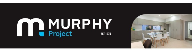 Murphy Project