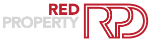 Red Property Direct