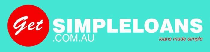 Get Simple Loans
