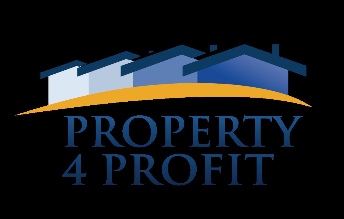 Property 4 Profit
