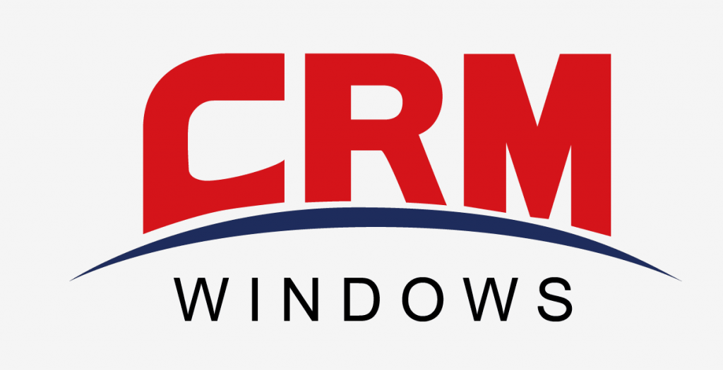 CRM Windows