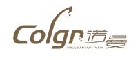 Coign