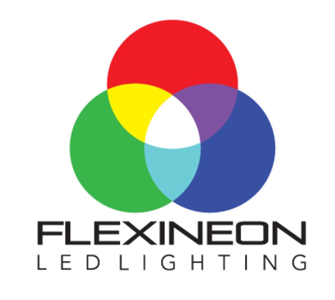 Flexineon LED Lighting