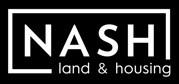 Nash Land