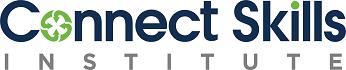 Connect Skills Institute