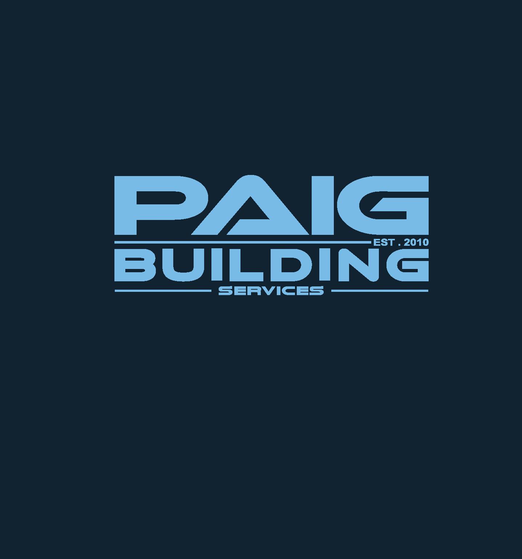 PAIG Building Services