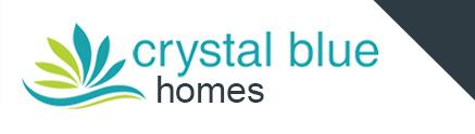 Crystal Blue Homes