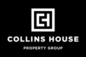 Collins House Property