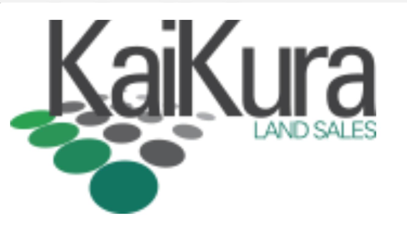 Kaikura Land Sales