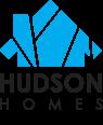 Hudson Homes Realty