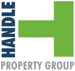 Handle Propery Group