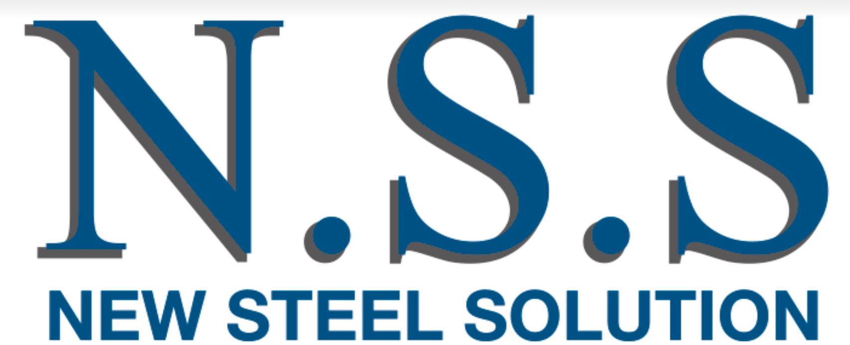 New Steel Solution