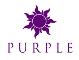 GZ Purple