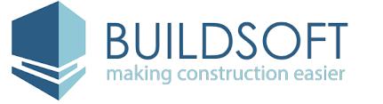 Build Soft