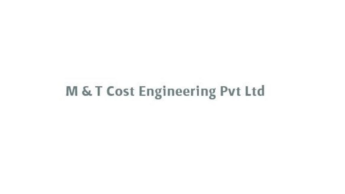 M & T Cost Engineering