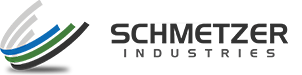Schmetzer Industries