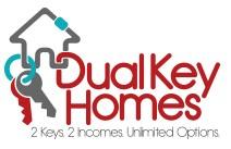 Dual Key Homes