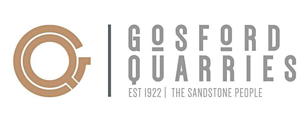 Gostord Quarries