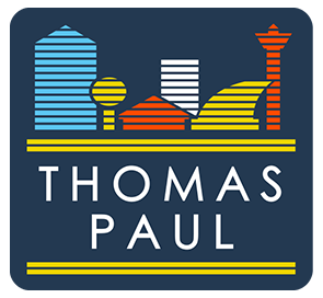 Thomas Paul Constructions