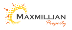 Maxmillian Property