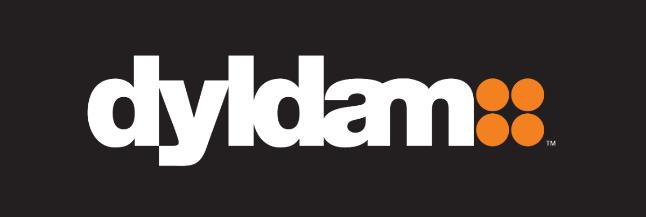 Dyldam Developments
