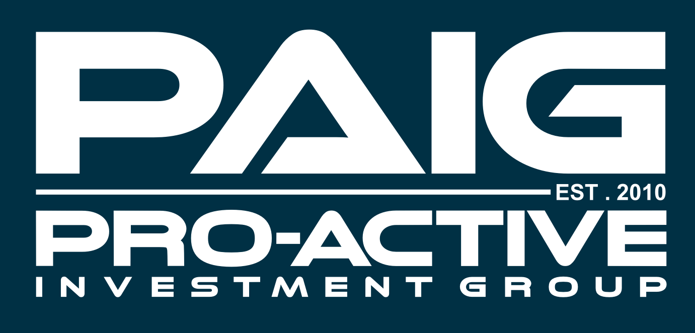 Pro-Active Investment Group
