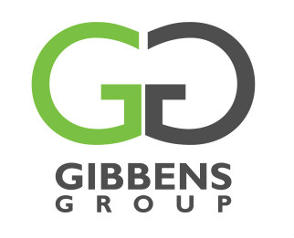 Gibbens Group