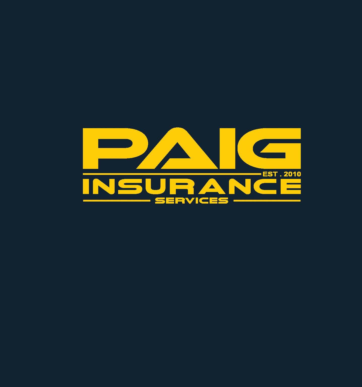 PAIG Insurance Services