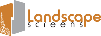 Landscape Screens