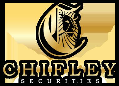 Chifley Securities