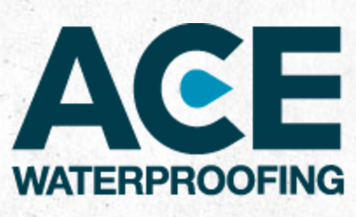 Ace Waterproofing