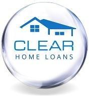 Clear Home Loans
