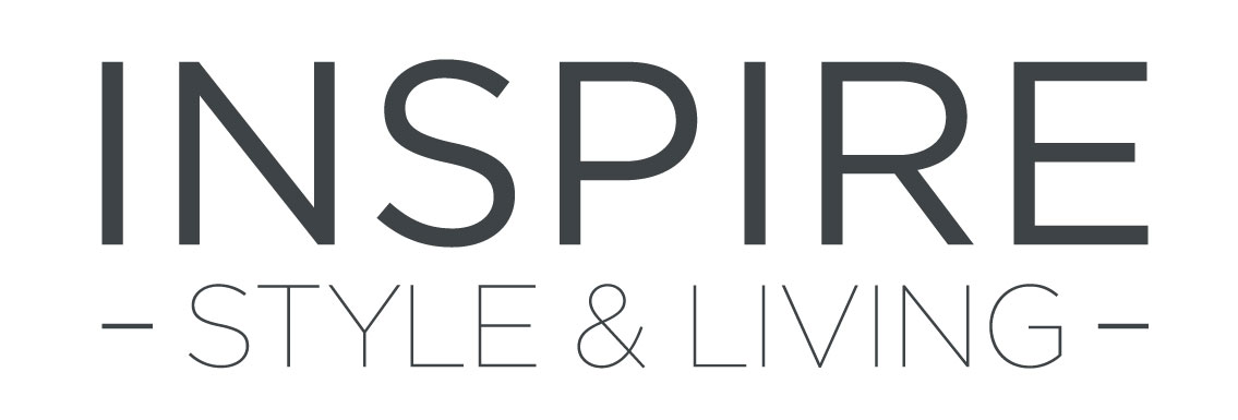 Inspire Style and Living