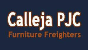 Calleja PJC Freighters