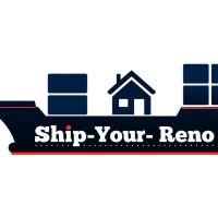 Ship-Your-Reno