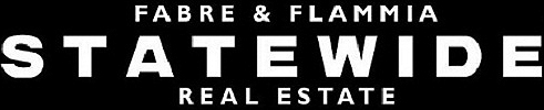 FF Statewide Real Estate