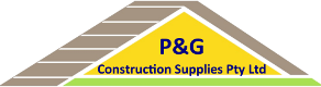 P&G Construction Suppliers
