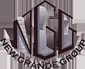 New Grande Group