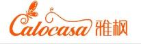 China Calocasa Bathroom Equipment