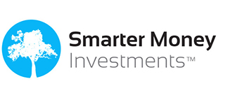 Smarter Money Investments
