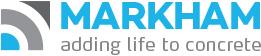 Markham Global