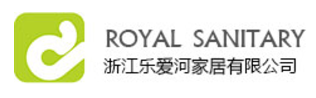 Royal Sanitary