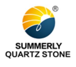 Summerly Quartz Stone