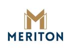 Meriton Group