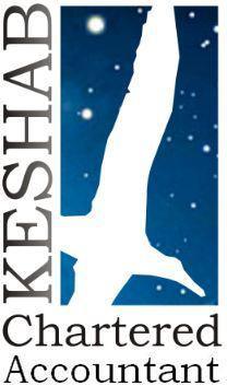 Keshab Chartered Accountant