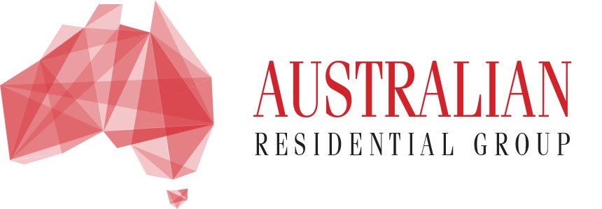 Australian Residential Group
